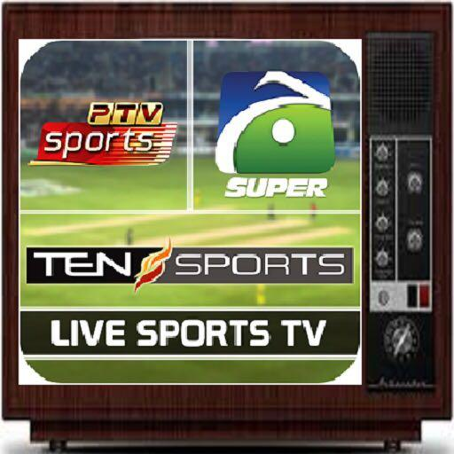 Sports TV Live for All Matches