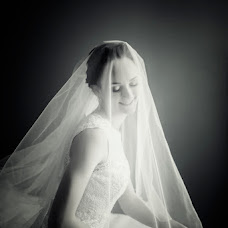 Wedding photographer Konstantin Kurennoy (Wedd). Photo of 11.01.2019