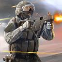Bullet Force Game