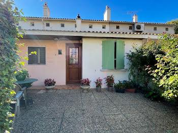 maison à Cavaillon (84)