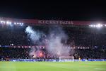 PSG denkt aan Braziliaanse linksbuiten