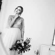 Wedding photographer Olga Nester (olganester). Photo of 26.01.2018