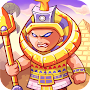 King of Bandit Tower Defense APK icon