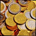 Заговор на деньги icon