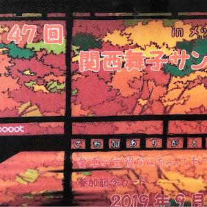 スカイライン ER34   2.5GT TURBOのカスタム事例画像 I ILOVE SKYLINEさんの2019年09月16日14:31の投稿