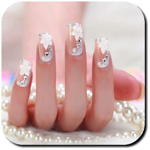 Cute Nail Designs - Android Apps on Google Play