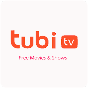 Free Tube Tv: Movies & shows. - náhled