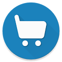 LIC - Smart Shopping List icon