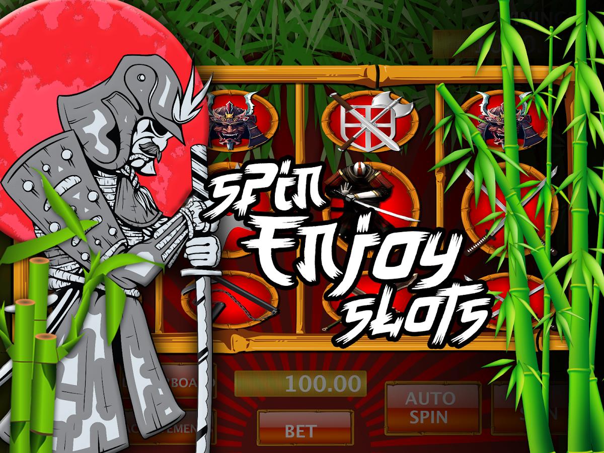 Best In Slot Ninja Ff14 Mr G Blackjack