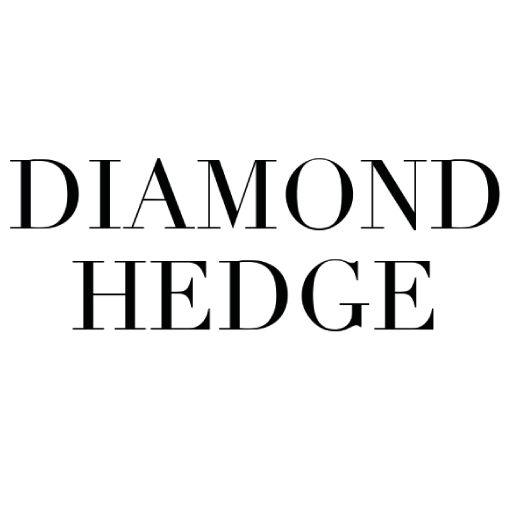 Diamond Hedge- screenshot