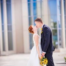 Wedding photographer Evgeniya Shevchenko (drugayeva). Photo of 24.10.2013
