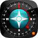 Compass 54 (All-in-One GPS, Weather, Map, Camera) APK