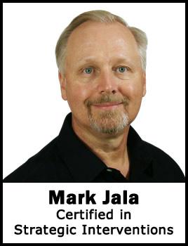 Mark Jala Marriage Coach