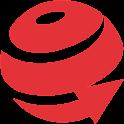 MYAPPWALA icon
