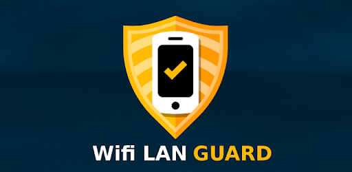 Wifi LAN Guard - Apps on Google Play