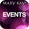 MK Events icon