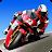 Real Bike Racing logo