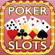 Poker Slot Machine (game)