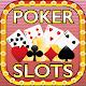 Poker Slot Machine (game)
