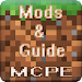 Guide Little Pony Mod for MCPE Icon