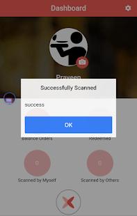 Download Sling Waiter For PC Windows and Mac apk screenshot 5