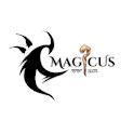 MAGICUS   -マジカス- icon