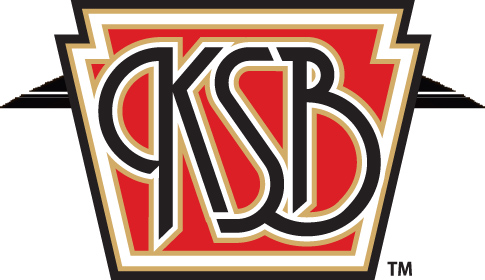 Logo of Blackberry Wheat