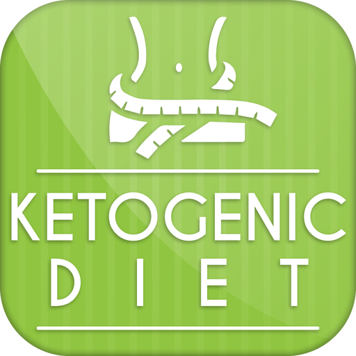 Descarga gratuita de keto diet book