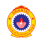 Oriental Group Of Institutes