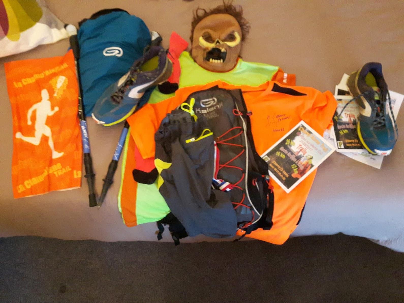 Salomon Sac 12 Salomon Trail Trail 12 Xz Trail Sac Sac 12 Xz Xz qpXAT
