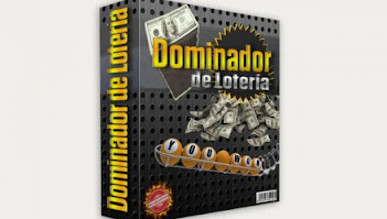 DominadordeLoteria1 - Follow Us