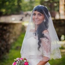 Wedding photographer Nikolay Borzov (Borzov). Photo of 10.04.2016