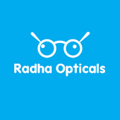 Radha Opticals