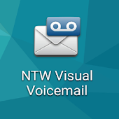 NTW Visual Voicemail