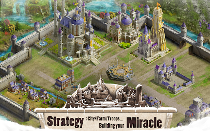 Wartune: Hall of Heroes Screenshot 8