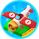 Download Merge Plane - Idle Classic by Sympo Games For PC Windows and Mac