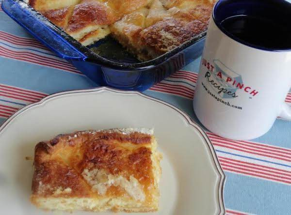 Pucker Up for Delicious Lemon Dessert Recipes