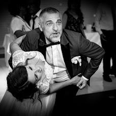 Весільний фотограф Cristian Stoica (stoica). Фотографія від 25.07.2017