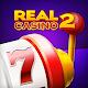 Real Casino 2 - Free Vegas Casino Slot Machines Android apk