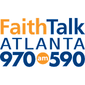 Faith Talk Atlanta