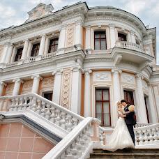 結婚式の写真家Andrey Izotov (AndreyIzotov)。25.10.2018の写真