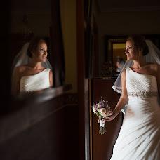 Fotógrafo de bodas Gustavo Pozo (pozo). Foto del 07.04.2015