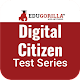 Download Digital Citizen: Online Mock For PC Windows and Mac