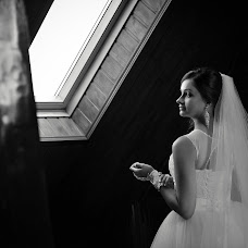 Wedding photographer Irina Repina (Repina). Photo of 07.03.2017