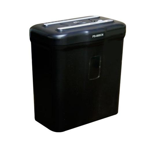 Máy-hủy-giấy-Silicon-PS-800CN.jpg