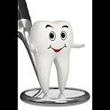 Dental Desk icon