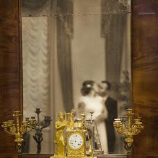Wedding photographer Roman Protchev (LinkArt). Photo of 13.06.2017