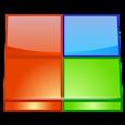 Coloris Puzzle icon