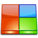 Coloris Puzzle icon