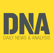 App dna App: Live News Updates APK for Windows Phone